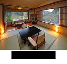 桜館2・3階